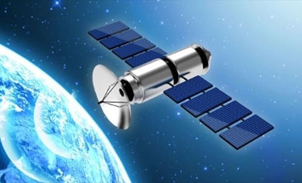 Yerli uydu 2019'da uzayda
