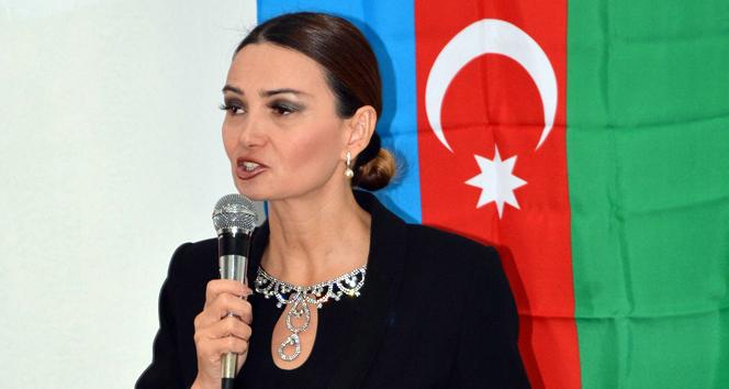 Azeri Milletvekilinden Türkiye-Rusya krizi açıklaması