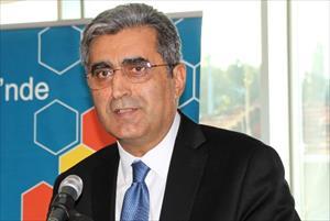 Kooperatifin değeri Türkiye'nin 3 katı