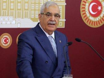 Eski milletvekili İlhan İşbilen tutuklandı