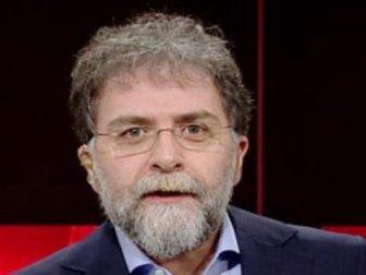 Ahmet Hakan'a saldırı iddianamesi tamamlandı