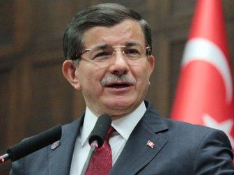 HDP'li Pervin Buldan'a sert tepki