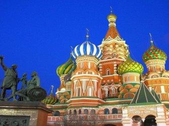 Bakan: Rusya'ya yaptığımız ihracatta artış eğilimi var