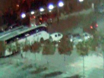 İstanbul'da IŞİD operasyonu: 11 gözaltı