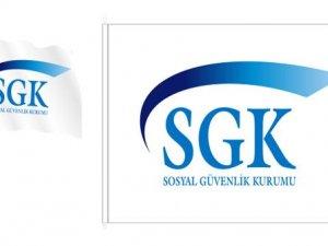 SGK Sorgulama Ve SSK Prim Sorgulama İşlemleri
