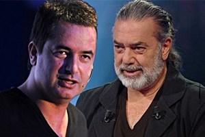 Cem Küçük'ten çarpıcı iddia: Erdoğan olmasaydı Acun TV8'i alamazdı!