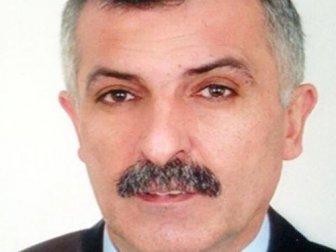 Kılıçdaroğlu'nu eleştirip istifa etmişti