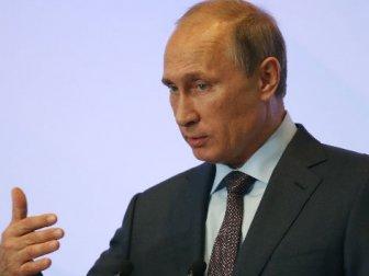 Rusya bu kez de orayı karıştıracak!