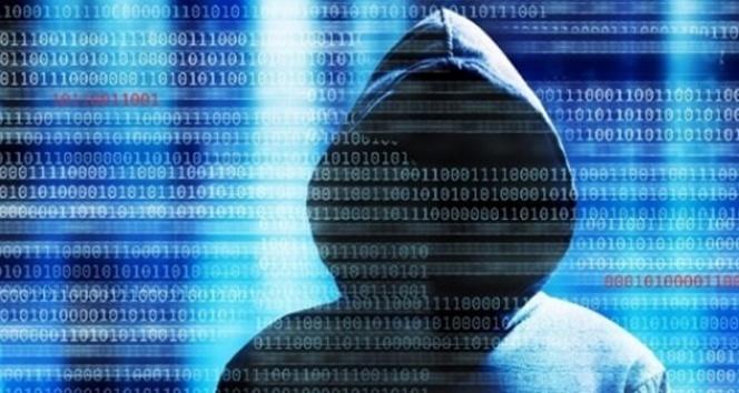 Türk hackerlar binlerce Rus sitesini ele geçirdi