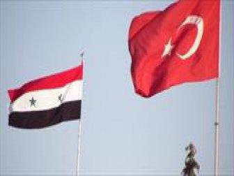 Takas edilen 338 Şii Türkiye'de