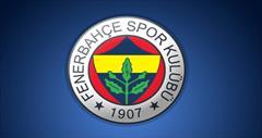 2015'in haber şampiyonu Fenerbahçe
