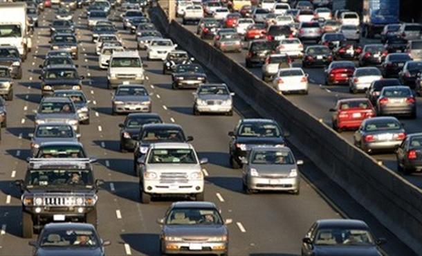 Sürücü kurslarında yoğunluk