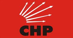 CHP İstanbul Başkanlığı'nda devir teslim