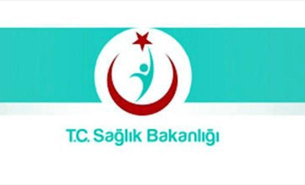 Sağlık Bakanlığı'ndan 'zorunlu aşı' açıklaması