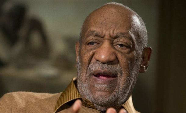 Bill Cosby cinsel istismardan yargılanacak