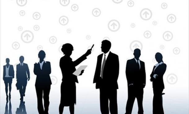 On kişiden az çalışanı bulunan iş yerlerine uyarı