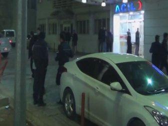 Şanlıurfa'dan kötü haber! Polis memuru İsmail Adar öldü!