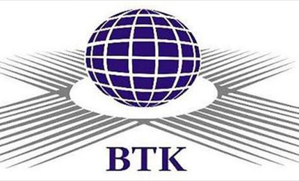 BTK, 888,889 ve 900'lü numaralar için harekete geçti