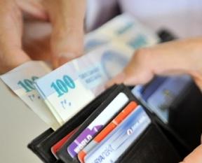13 Araca 10 Bin Lira Para Cezası!