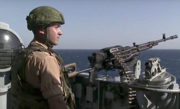 Sur'da 2 polis şehit oldu