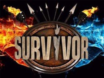 Survivor 2016 ne zaman başlıyor?