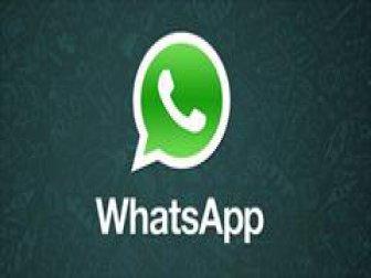 AÖLS'de whatsapp ile kopya iddiası