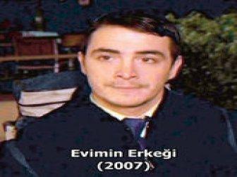 Ahmet Kural vefa borcunu böyle ödedi