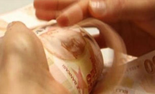 İşsizlik maaşına zam