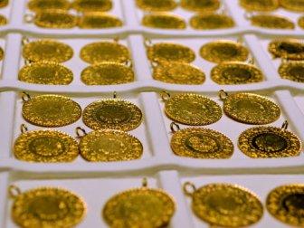 6 Ocak altın fiyatları. Güncel altın fiyatları