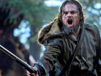 Diriliş Ertuğrul'a rakip 'Diriliş DiCaprio'