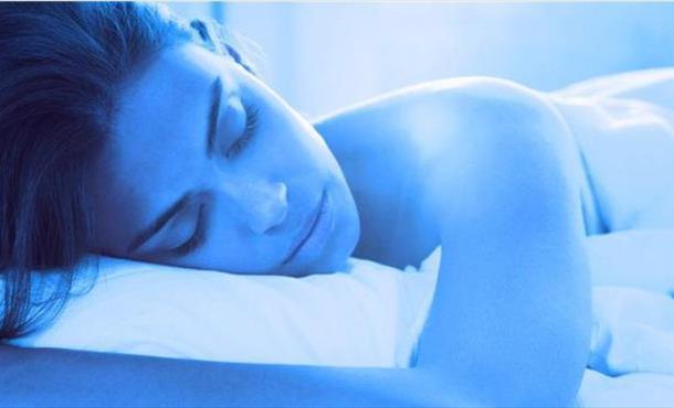 İşte yaşınıza göre ideal uyku saatiniz