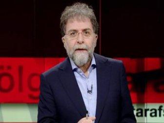 Ahmet Hakan'dan üzücü haber