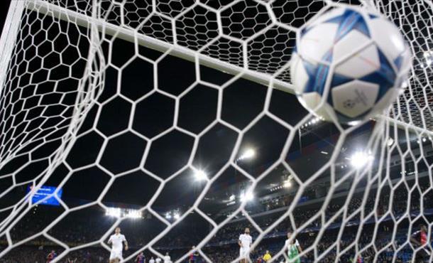 UEFA yılın 11'ini açıkladı