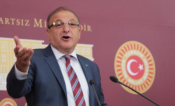 MHP'den 'yeni anayasa ve başkanlık sistemi' açıklaması