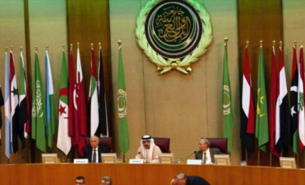 Arap Birliği'nden İran'a suçlama