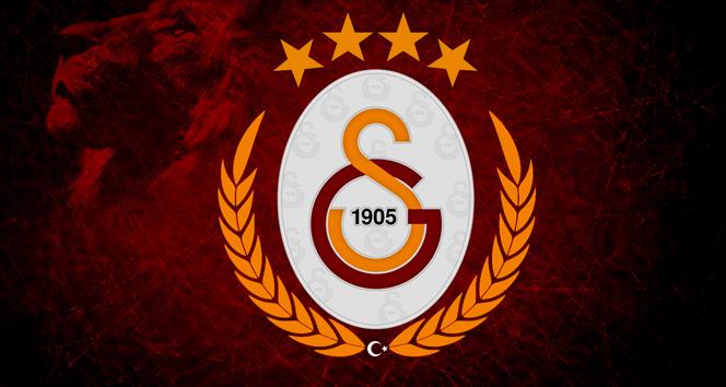 Galatasaray'a 500 bin dolarlık gelir