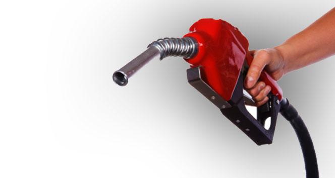 Benzine indirim, otogaza bindirim!