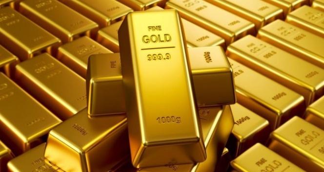 13 Ocak 2016 altın fiyatları
