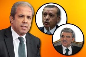 Şamil Tayyar'dan çarpıcı iddia!