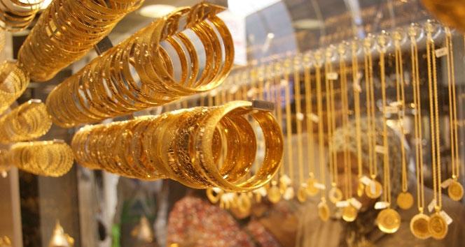 15 Ocak 2016 altın fiyatları