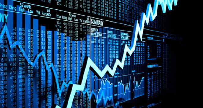 Borsa haftayı nasıl tamamladı?
