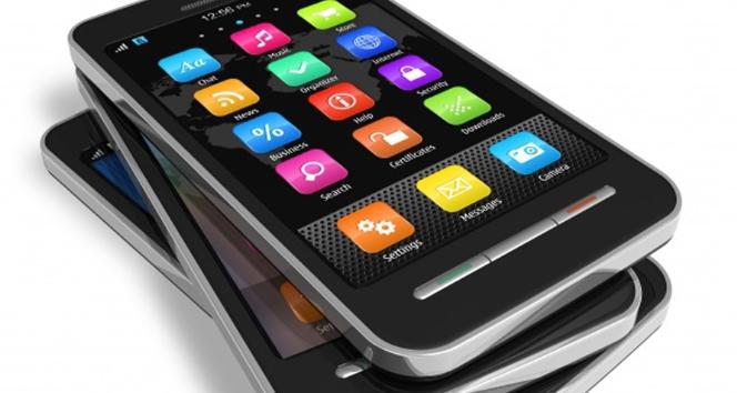 İşte en çok batarya tüketen 10 uygulama