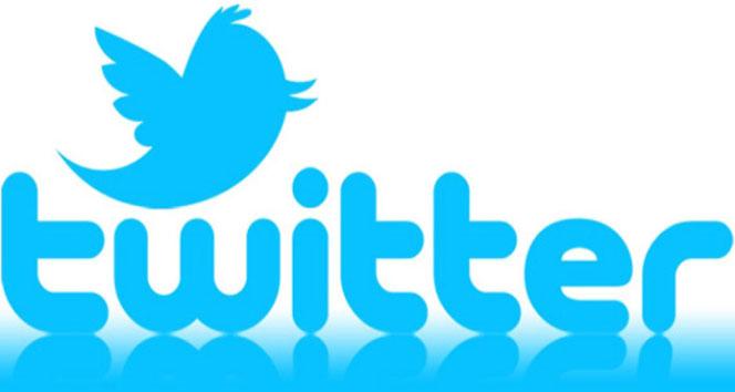 Twitter anket uygulamasını güncelledi