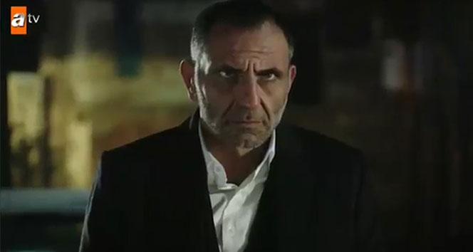 Gürkan Uygun yeni diziyle ekranlara dönüyor