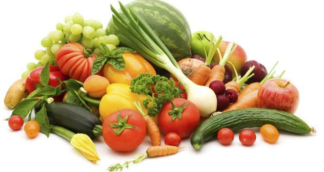 Bu besinleri sofranızdan eksik etmeyin
