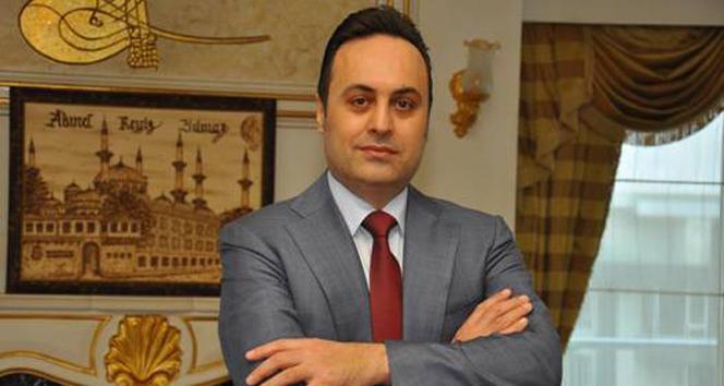 Ahmet Reyiz Yılmaz gündemi yorumladı!