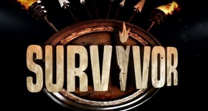 Ezgi Avcı Survivor kadrosunda