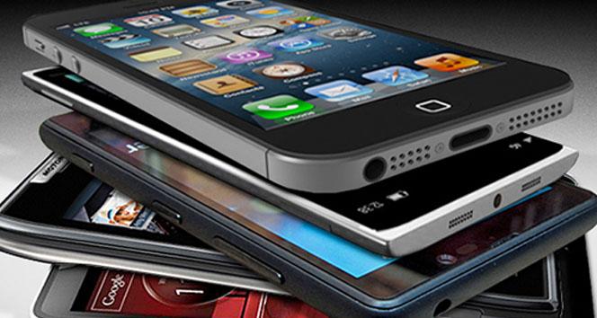 Cep telefonu satın alırken bu tuzağa dikkat!