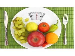Çok Ve Hızlı Yemek Hazımsızlığa Yol Açıyor