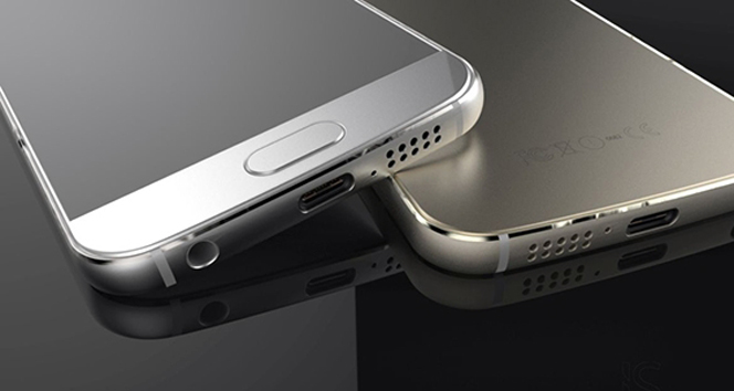 Galaxy S7 ne zaman satışa sunulacak?